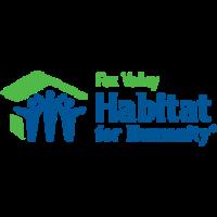 Fox Valley Habitat for Humanity - Montgomery