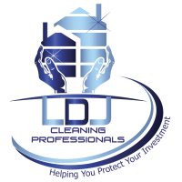LDJ Cleaning Professionals - St. Charles
