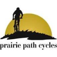 Prairie Path Cycles Batavia - Batavia
