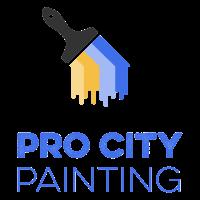 Pro City Painting - Batavia