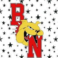Bulldog Nutrition - Batavia