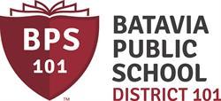 Batavia Public School District 101