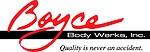 Boyce Body Werks