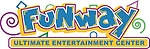 Funway Entertainment Center