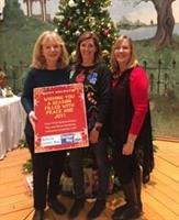 Batavia United Way's Holiday Programs a Smashing Success