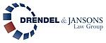 Drendel & Jansons Law Group