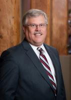 Kevin G. Drendel
