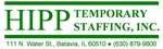 Hipp Temporary Staffing