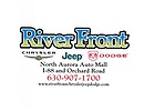 RiverFront Chrysler Dodge Jeep Ram