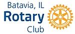 Batavia Rotary Club