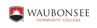 Waubonsee Community College