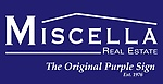 Miscella Real Estate
