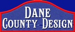 Dane County Design
