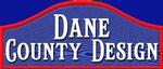 Dane County Design
