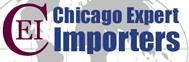 Chicago Expert Importers