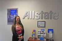 Allstate Insurance Company, David Rosenberg