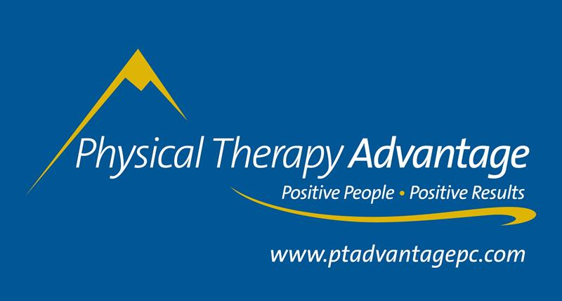 Physical Therapy Advantage, PC