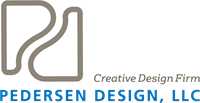 Pedersen Design, LLC