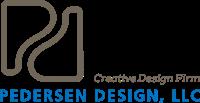 Pedersen Design, LLC