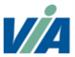 Valley Industrial Association