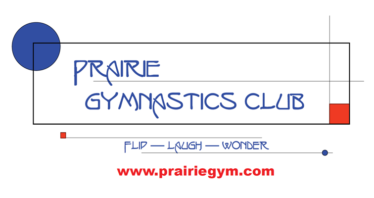 Prairie Gymnastics Club