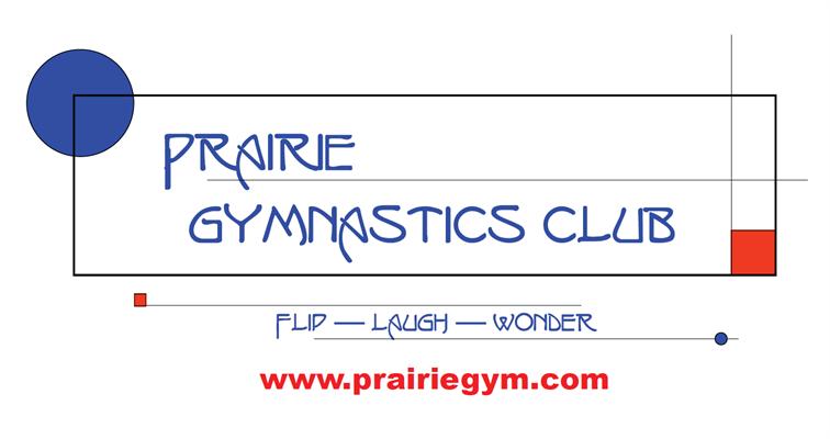 Prairie Gymnastics Club