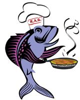 Friday Fish Fry at Prairie Landing Golf Club
