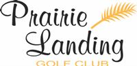 Prairie Landing Golf Club