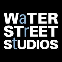 Celebrate Your Love of the Arts this Valentine's Day at Water Street Studios
