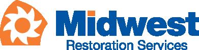 Midwest Restoration Services