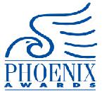 2017 RIA Phoenix Award Winner