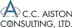 C.C. Aiston Consulting, Ltd.
