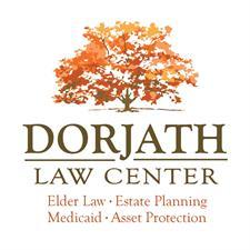 Dorjath Law Center