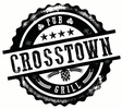 Crosstown Pub and Grill