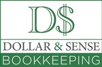 Dollar & Sense Bookkeeping, Inc.