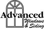 Advanced Windows & Siding