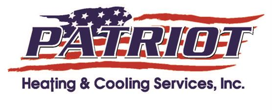 Patriot Heating & Cooling Services, Inc.