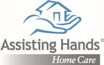 Assisting Hands Home Care Serving Fox Valley South