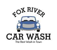 Fox River Car Wash, Inc. - Batavia