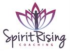 Spirit Rising Coaching