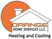 Gallery Image OrangeHomeServicesLLC_logo.JPEG