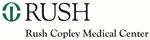 Rush Copley Medical Center