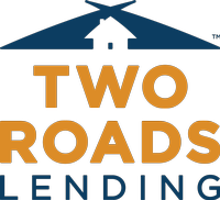 Two Roads Lending