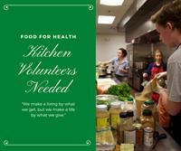 Fox Valley Food for Health