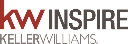 Keller Williams Inspire located in downtown Geneva