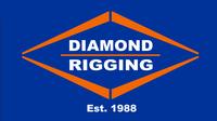 Diamond Rigging Corp.
