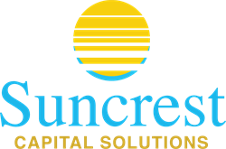 Suncrest Capital Solutions, LLC