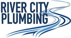 River City Plumbing LLC