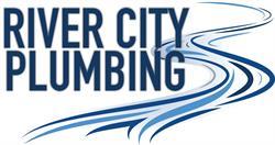 River City Plumbing LLC
