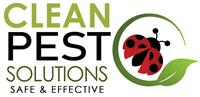 Clean Pest Solutions
